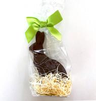 Chocolate Bunny - Milk