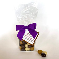 Chocolate Covered Espresso Beans - 5 oz