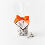 Dark Chocolate Powdered Almonds - 5 oz