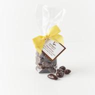 Milk Chocolate Covered Pralined Pecans - 5 oz