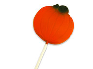 Chocolate Pop Pumpkin - Dark