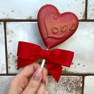 Heart Pop - Dark