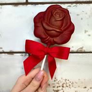 Rose Pop - Dark