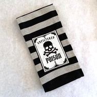 Poison Dish Towel