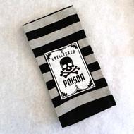 Poison Dish Towel