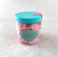 Pink Piglet Gummies
