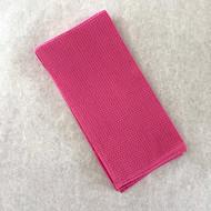 Pink Thermal Towel