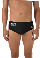 TIDE TEAM BRIEF