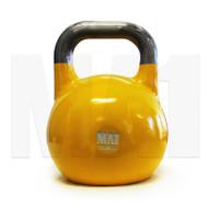 MA1 Pro Grade Kettlebell 16kg