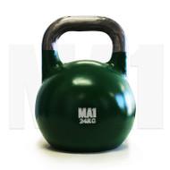 MA1 Pro Grade Kettlebell 24kg