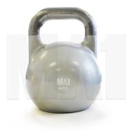 MA1 Pro Grade Kettlebell 44kg