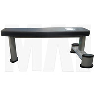 MA1 Commercial Flat Bench