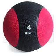 MA1 Medicine Balls 2 Color 4kg