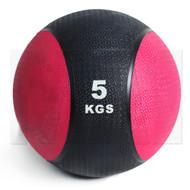 MA1 Medicine Balls 2 Color 5kg