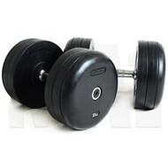 Pro Style Dumbbell - 30kg (Pair)