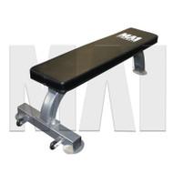 MA1 Club Flat Bench