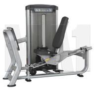 MA1 Elite Pin Loaded Seated Leg Press