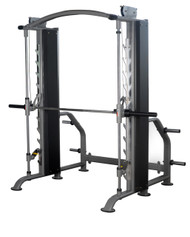 MA1 Elite Smith Machine