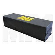MA1 Multi-Function Foam Exercise Block