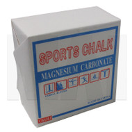 MA1 Sports Chalk - Box of 8