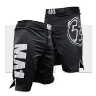 MA1 Dragon MMA Shorts