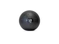 MA1 Slam Ball - 10LB