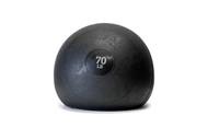 MA1 Slam Ball - 70LB