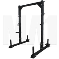 MA1 Heavy Duty Yoke Squat Rack