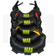 MA1 Bulgarian Bag Set - 5kg - 22kg