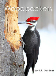 Woodpeckers - Level G/12