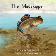 The Mudskipper - Level A/1