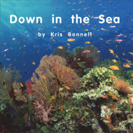 Down in the Sea - Level C/4