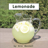 Lemonade - Level C/3