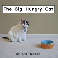 The Big Hungry Cat - Level D/5