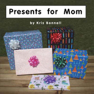 Presents for Mom - Level A/1