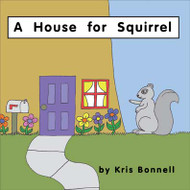 A House for Squirrel - Level C/3
