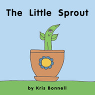 The Little Sprout - Level E/6