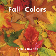 Fall Colors - Level C/4
