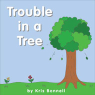 Trouble in a Tree - Level C/3