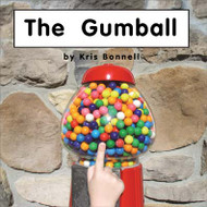 The Gumball - Level E/5