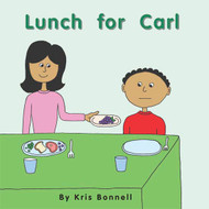 Lunch for Carl - Level B/3