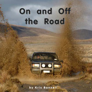 On and Off the Road - Level C/3