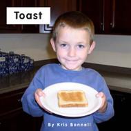 Toast - Level F/11