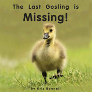 The Last Gosling is Missing - Level E/7