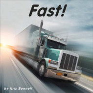 Fast! - Level A/1