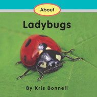 About Ladybugs - Level E/11