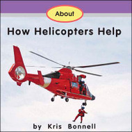 About How Helicopters Help - Level F/10