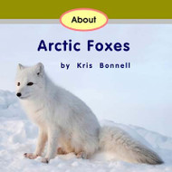 About Arctic Foxes - Level E/10