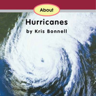 About Hurricanes - Level F/12