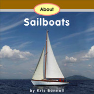 About Sailboats - Level F/9
